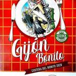 Jornadas Bonito Gijon