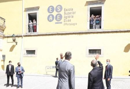 rey_reapertura_frontera_espana_portugal_20200701_10