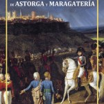 cuentos-historias-y-leyendas-de-astorga-y-maragateria_600