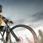 Último fin de semana para disfrutar del Bike Park de la Covatilla (Béjar)