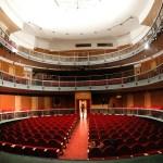 Teatro Nuevo Feranando