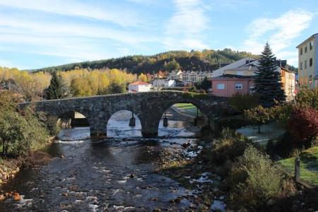 rv Puente sobre el Cuá (Copy)