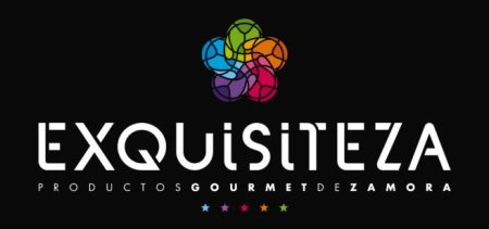 logo-EXQUISITEZA2