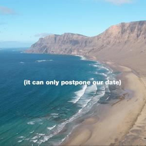 imagen campaña turismo de canarias
