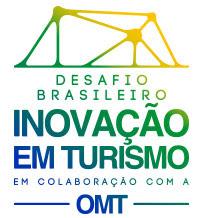 1er Reto Brasileño de Innovación en Turismo