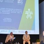 I Congreso Internacional sobre Agua y Salud