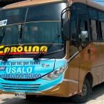 LEÓN EXPORTA A COLOMBIA EL CUBREBOCAS