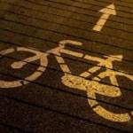 aparcamiento seguro de bicicletas en sus estaciones