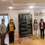 X Aniversario del Maratón Fotográfico Reino de León