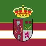 Bandera_de_Villamandos