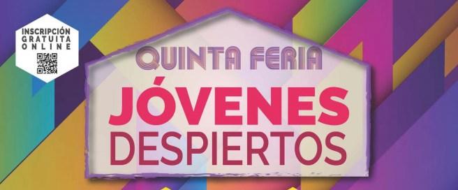Cartel-V-Feria-Jovenes-Despiertos-2020