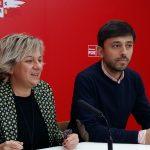apoyo al sector de las escuelas de enseñanza del español
