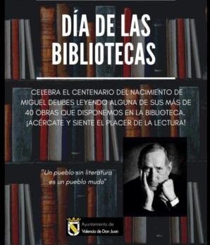 Valencia-De-Don-Juan-Dia-De-Las-Bibliotecas-300x404