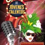festival de jovenes talentos salamanca