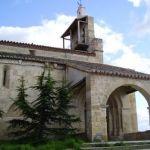 iglesia-fuente-el-carnero