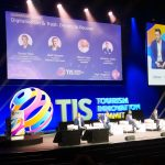 TIS2020 - Tourism Innovation Summit