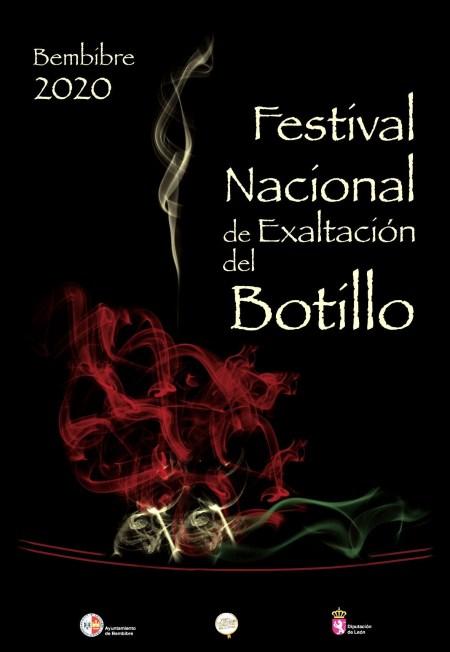 festival botillo bembibre