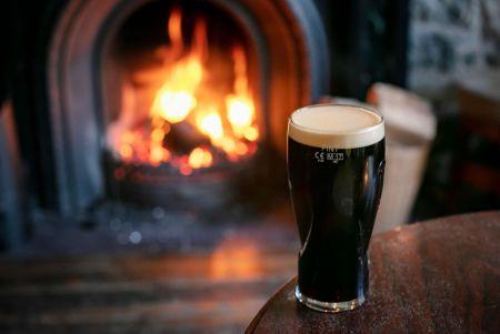 Irlanda homenajea a su cerveza más querida en el Día Internacional de la Stout