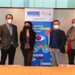 Climathon Zamora 2020