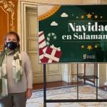 Apúntate a la Navidad 2020 Salamanca
