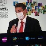 CEAV y FECLAV organizan el primer Travel Meeting CEAV Castilla y León