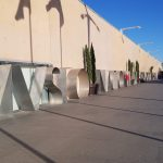 Museo Nacional de Arqueología Subacuática-ARQVA