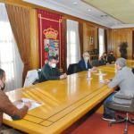 La Diputación promueve en Navidad una campaña de consumo de productos zamoranos