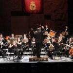 Banda Municipal de Música de Salamanca