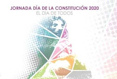 día de la constitución 2020