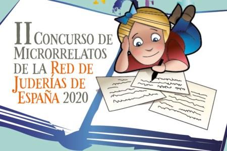cover-libro-microrrelatos-800x534