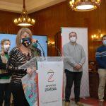 AZAYCA, Asociación de Ayuda frente al Cáncer, convoca un concurso de dibujo para escolares