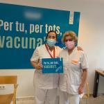 vacuna Andorra