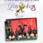 La tradición teatral sierra de francia