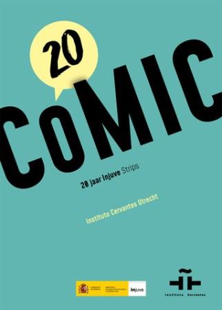 catalogo_comic_amsterdam