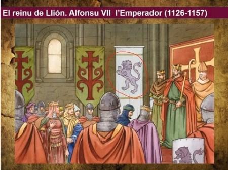 curso de lengua y cultura tradicional llionesa