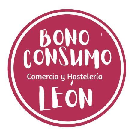 bonos consumo león