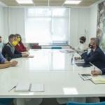 La Xunta destinará a los guías de turismo 170.000 euros
