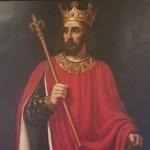 Alfonso IV el monje