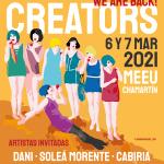 Formato poster Femme Creators 2021.png