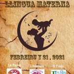 Día de lengua materna 2021