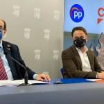 PP y CS pedirán que el ajedrez sea declarado Bien Inmaterial de la Humanidad por la UNESCO
