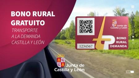 Presentación Bono Rural