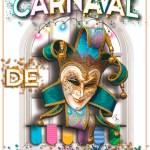 carnaval de balcones