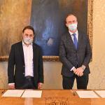 Salamanca renueva su acuerdo con Movelia