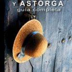 MARAGATERIA Y ASTORGA: GUIA COMPLETA