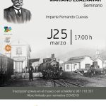 Visionarios del carbón - Mariano Zuaznavar