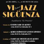 Jazz Sigüenza 2021