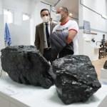 declaración de Bien de Interés Cultural de la cuenca minera de Fabero, en León