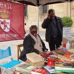 Conceyu País Llionés celebra el día 23 regalando libros