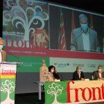 Zamora y Tras- os- Montes presentan los resultados del proyecto FRONTUR